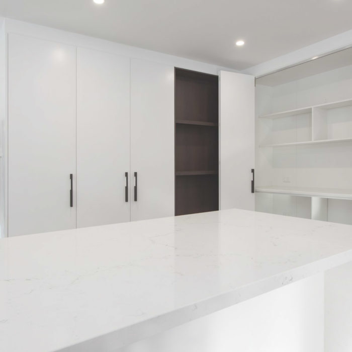 Kitchen Renovations Geelong