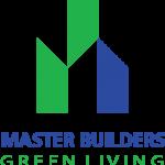 Master-Builders-Green-Living-logo