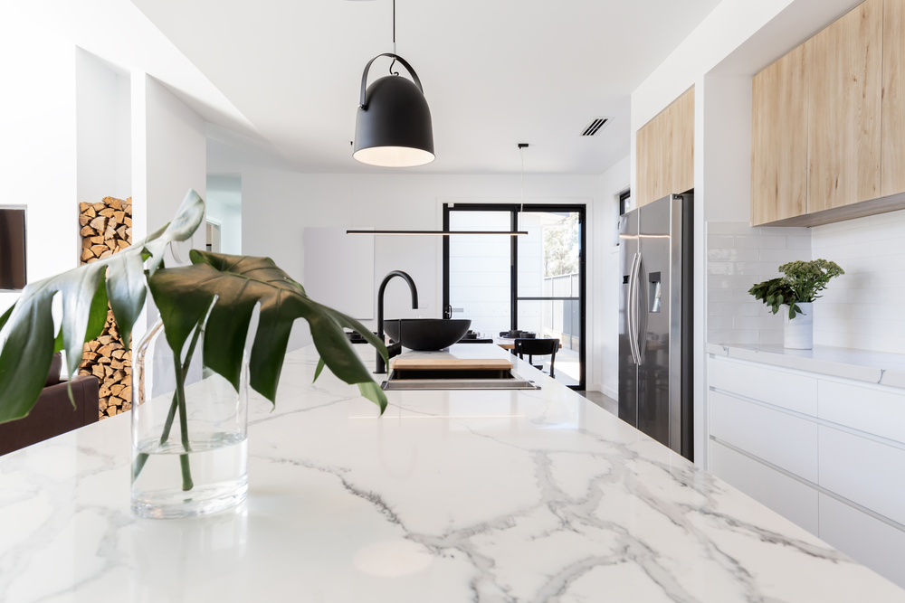 kitchen renovations geelong