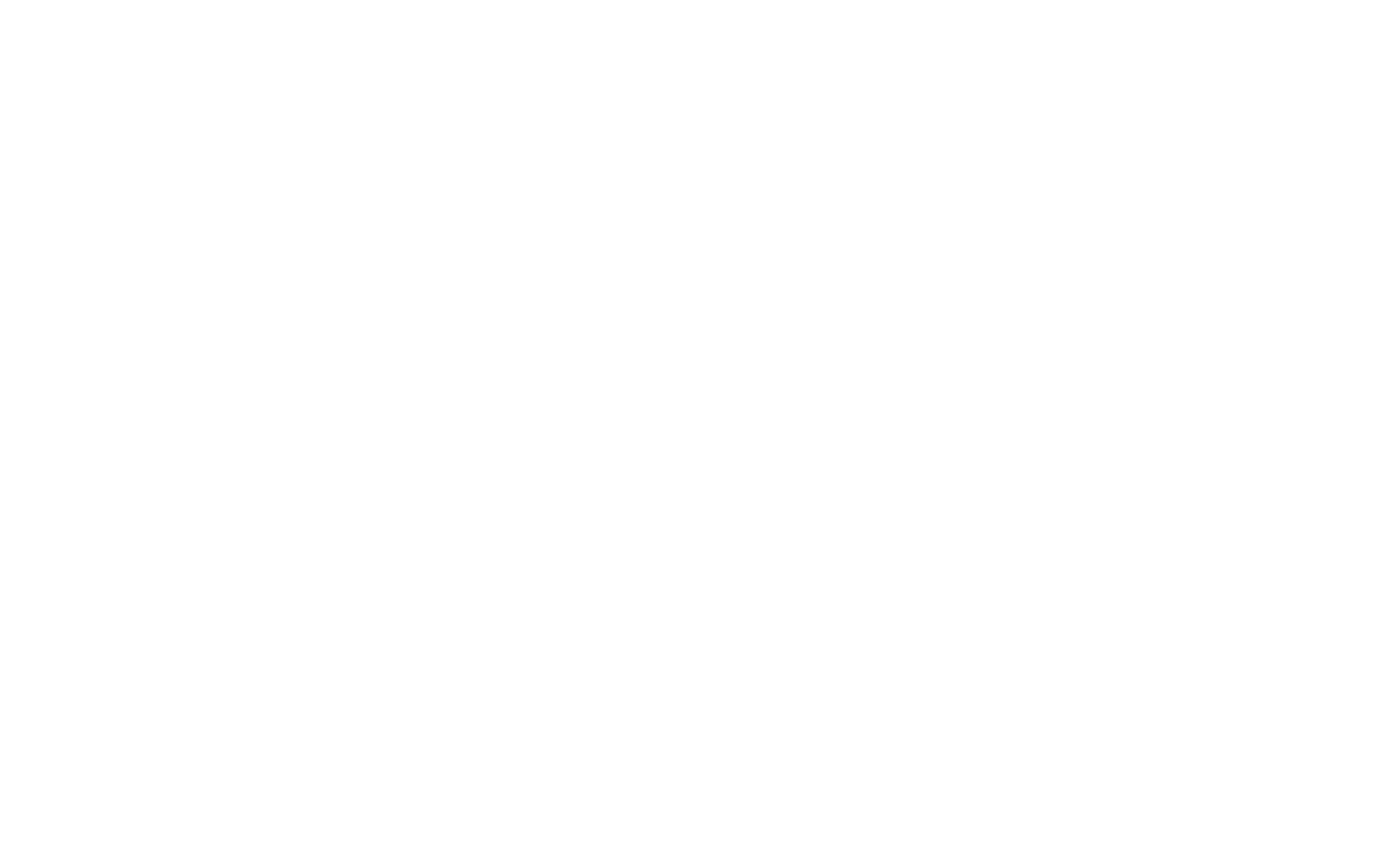 Geelong Home Builders | 7 Year Structural Warranty | Elliott